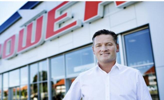 Customers butcher Power: 'Littering', 'Lortebutik' and 'Full of cheats'