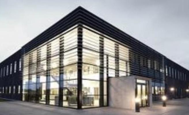 Unknown Danish company raking in money into: Ejerfamilien earn millions