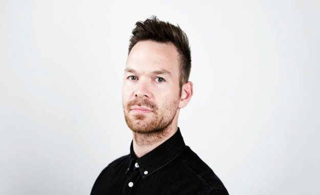 B. T. s håndboldkommentator: Doubt Klavs Bruun's future can create turmoil