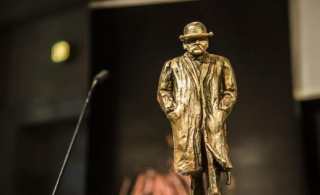 Coverage of brystkræftskandale nominated for the big prize for journalism