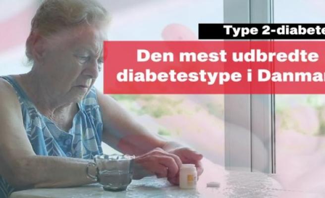 Dangerous outbreaks of viral disease: Danish volunteers have been in the area