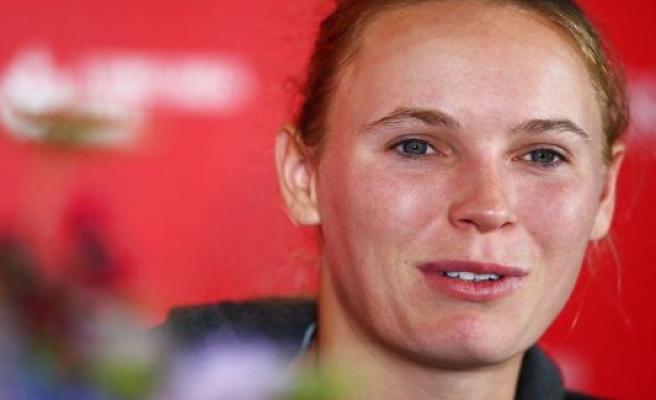 Love interest for She afskedskamp: 3000 on the waiting list