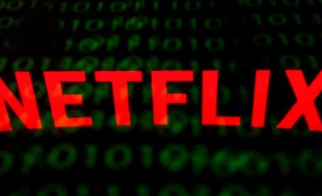 Netflix is the decade american superaktie