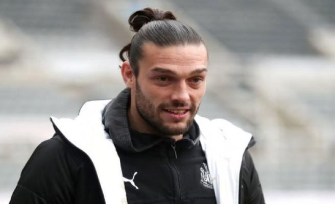 Premier League star breaks the silence: 'You fear for his life'