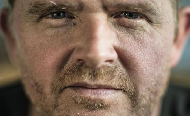 Rolf Sørensen receive prestigious honors: Winner Rosenkjærprisen