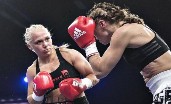 Wild plans for 'the forgotten' world champion