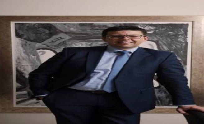 Kreuzkamp: The markets have left behind the peak of pessimism