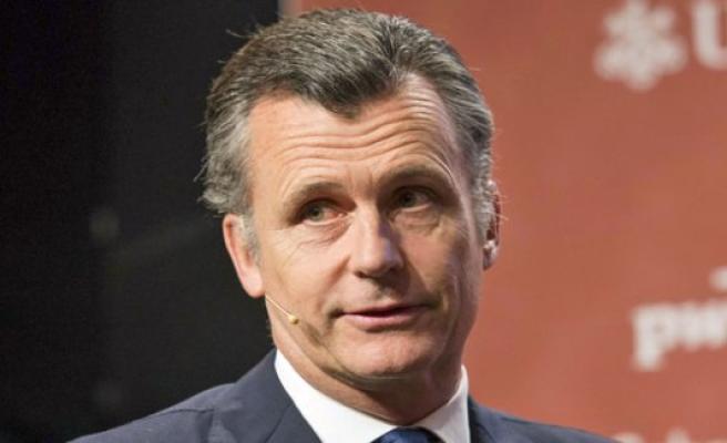 Corona: Hildebrand criticized the lack of leadership of the USA
