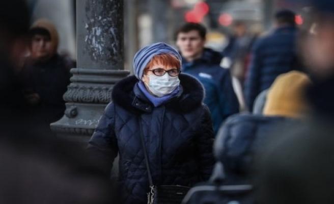 Germany blocks Swiss protection masks, Transport