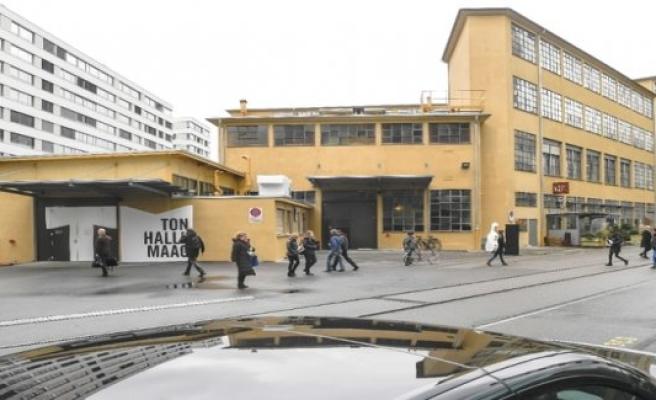 Zurich expects, procrastinates, is silent