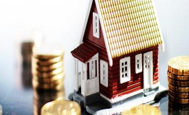 Construction loans-comparison: cheap, the construction Loan was never