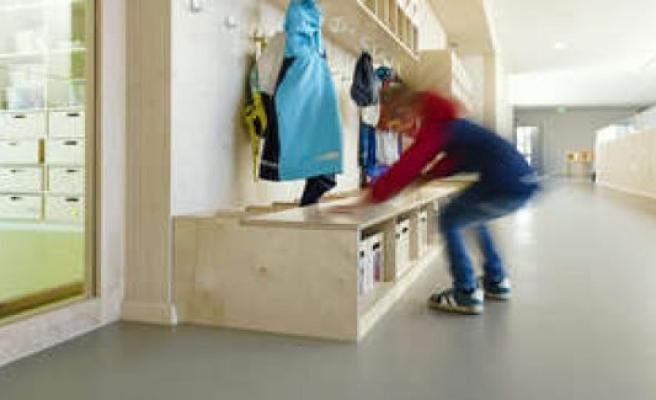 Corona-cases: Pöckinger Kindergarten closed, visit stop in Perchaer Maltese pin | Starnberg