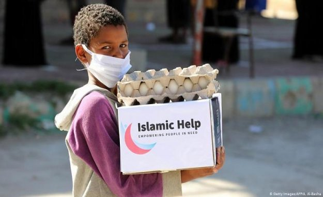 Coronavirus in Yemen: A country on the brink