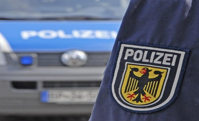 District police authority in Olpe: Brutal break-in Meggener secondary school