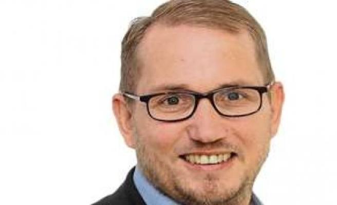 Erding CSU councillor comment: Seeing eye in the Broke maneuvered | Erding