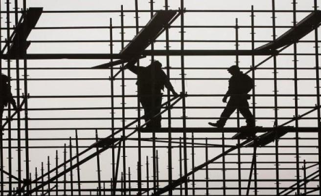 Erfurt: black work caused millions of damage