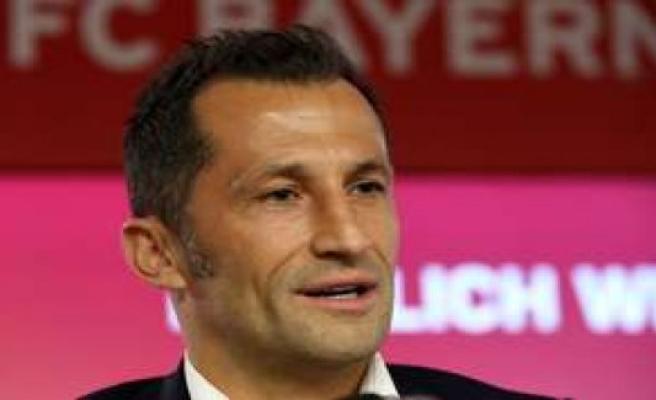 FC Bayern Munich: the Transfer of Brazil gem? Salihamidzic with the first million-offer | FC Bayern