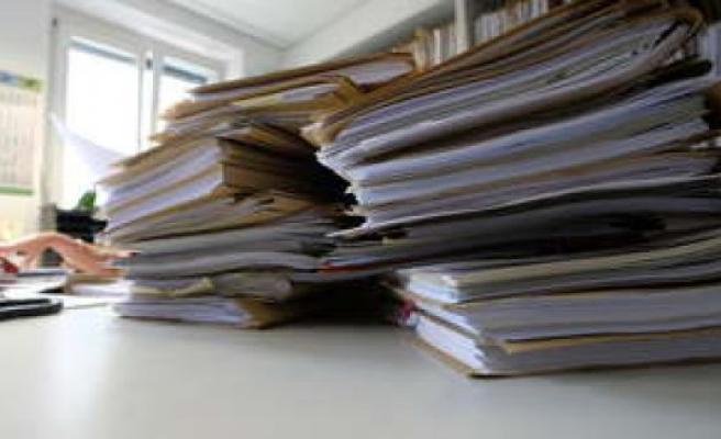 Fenugreek is planning the digitization of the municipal Council work | fenugreek