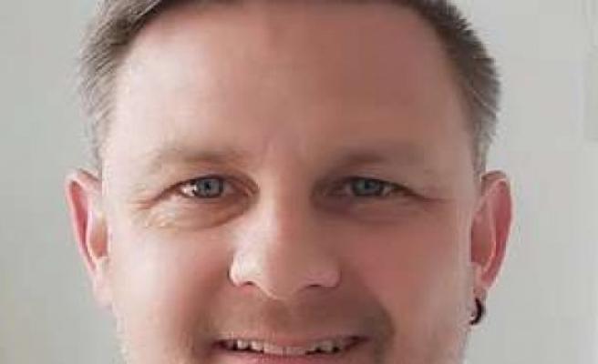 Florian Häringer: The belt is tightening | Landkreis Starnberg