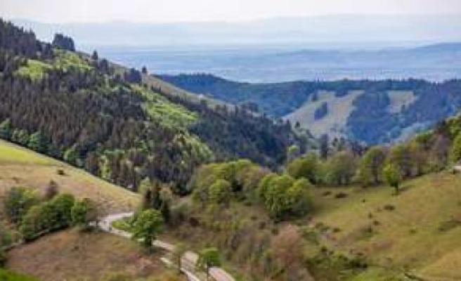 Holidays 2020/Coronavirus: Popular travel destinations in Germany, in spite of pandemic | travel