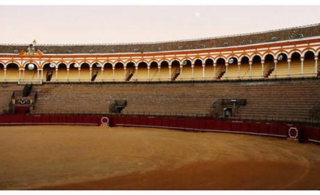 In Spain, the coronavirus weakens (also) bullfighting - The Point