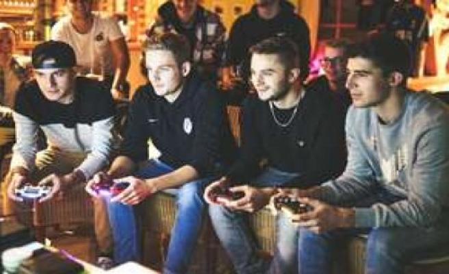 MA Club Championship: round ends soon | Landkreis Erding