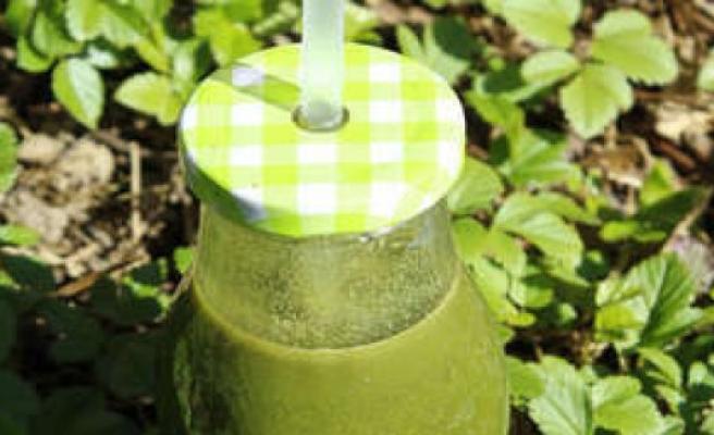 Recall of juice: caution health hazard! Incorrect Labelling | Consumer