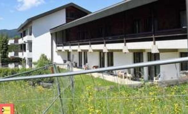 Schliersee/Coronavirus: seniors remain in Problem-home | Schliersee