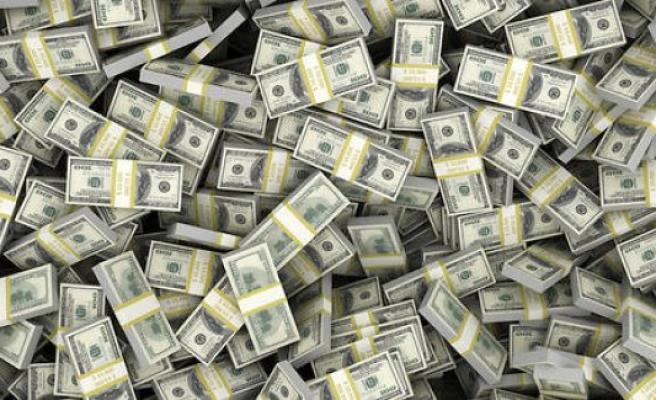 Switzerland : 5-month suspended prison sentence for having laundered $ 35 million - The Point