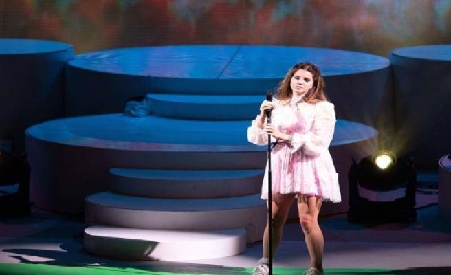 Tirade against black musicians: The strange outburst of Lana del Rey