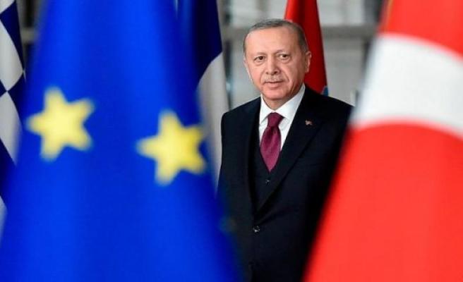 Turkey-Insider: Erdogan's aggressive behavior to the Greek border is located on a Prestige loss