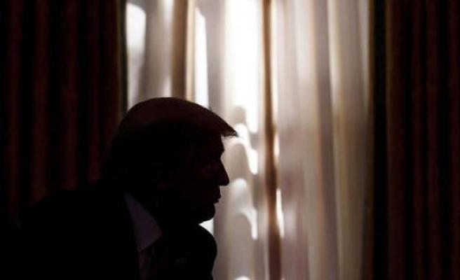 Washington exerts pressure on the intelligence community - The Point
