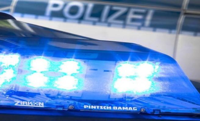 Wurzen: teenager dies after dispute in Wurzen