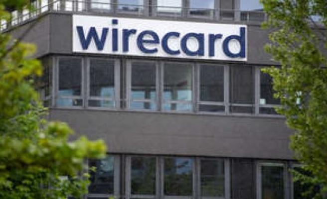 Aschheim: to Wirecard mayor: municipality threaten no financial problems | Aschheim