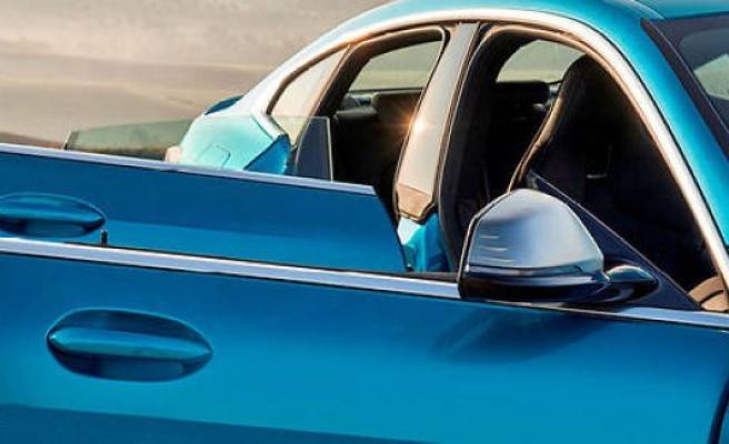 Auto - BMW  Gran Coupe , diet | Automotive