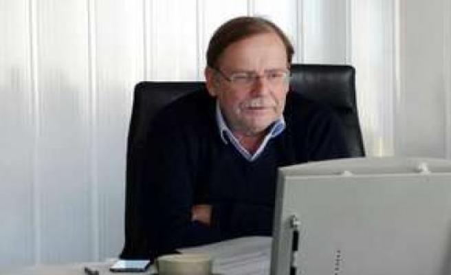 BFV commented on the cancellation of the season 2020/21   Landkreis Ebersberg