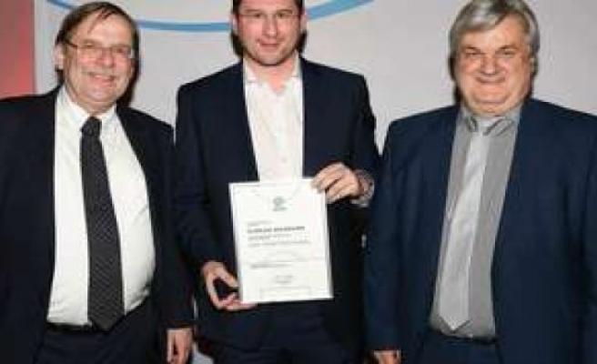 BFV: reporting form for youth season 2020 open | Landkreis Miesbach