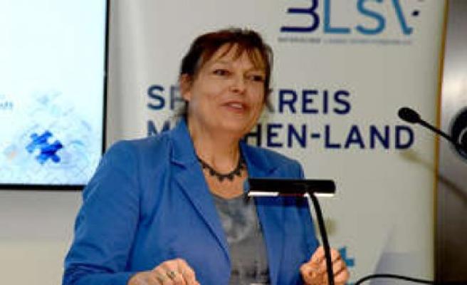 BLSV pays several Clubs 3500 Euro for Corona help | Landkreis Erding