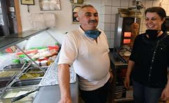 Bad Tölz: family visit to Turkey falls off | Bad Tölz