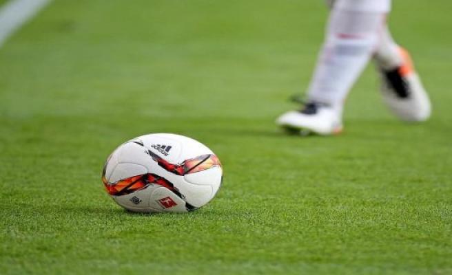 Berlin: regional League with 23 Clubs Duisburg face an uncertain time threatens: