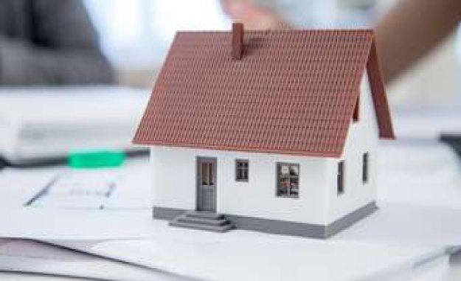 Bichl creates a lot of new housing   Bichl