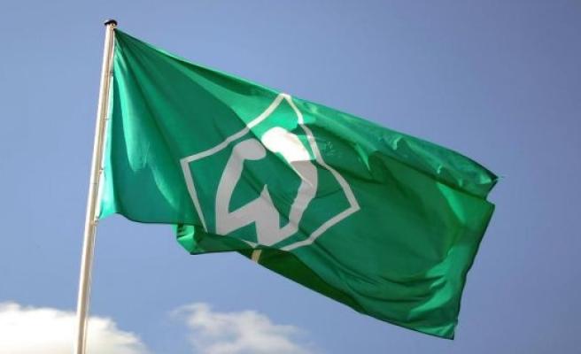 Bremen: Ailton care of Werder Bremen: I very much fear