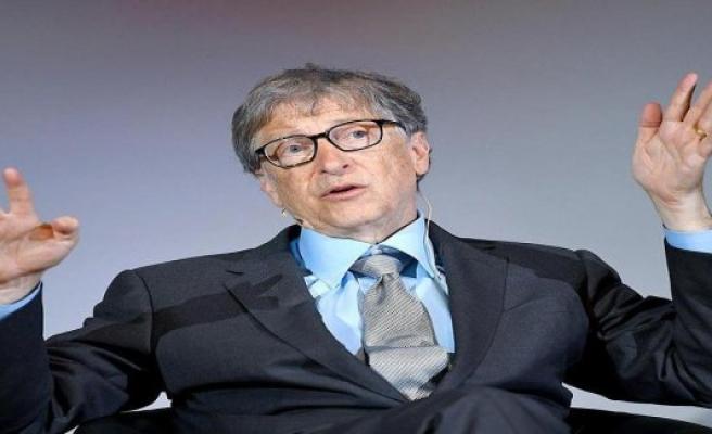 Bye Bye, Bill Gates: Hamburg is planning the Microsoft exit