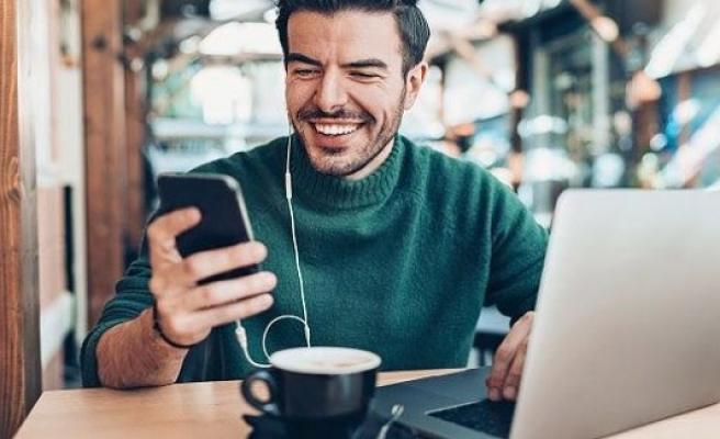 Cheaper Tariff Deal in the Telefonica network: 7,99 Euro for 7 GB Allnet-Flat