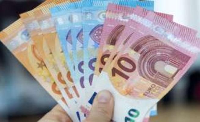 Children money: you avoid the child benefit gap after graduation | money