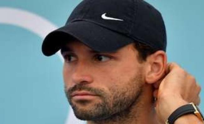 Corona-shock for Djokovic - Adria-Tour before? Fierce criticism from Andy Roddick | More sports