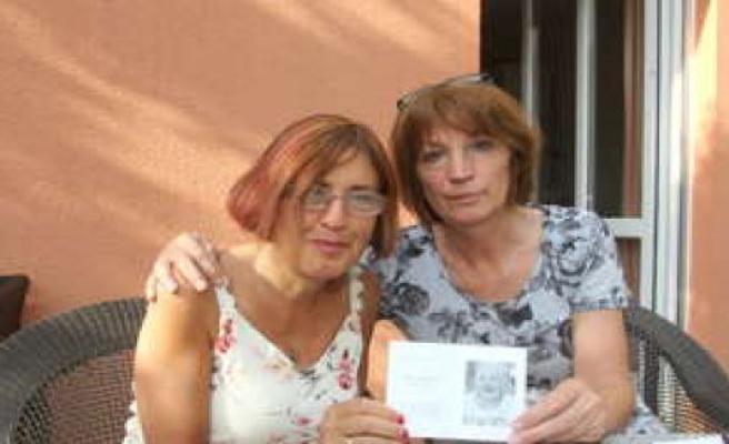 Coronavirus/Oberschleißheim: Louise Schleich's (81) a lonely death in AWO-Seniorenheim   Oberschleißheim