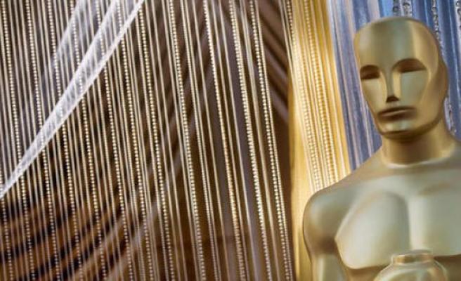 Coronavirus : the academy awards postponed to April 25, 2021 - The Point
