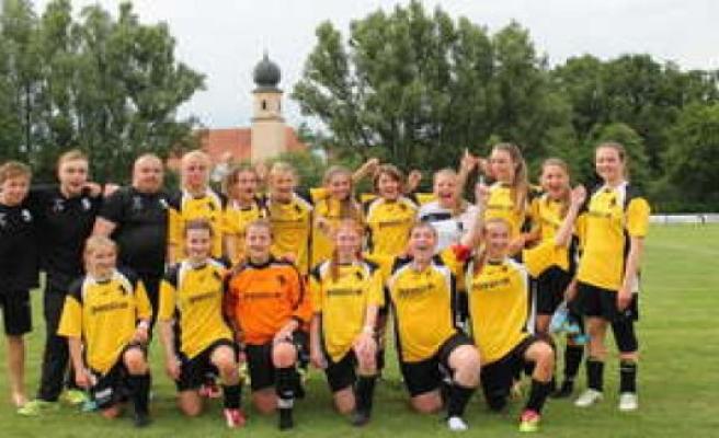 Ebersberger clubs desire uniform solution in the case of Junior women and Junior men | Landkreis Ebersberg
