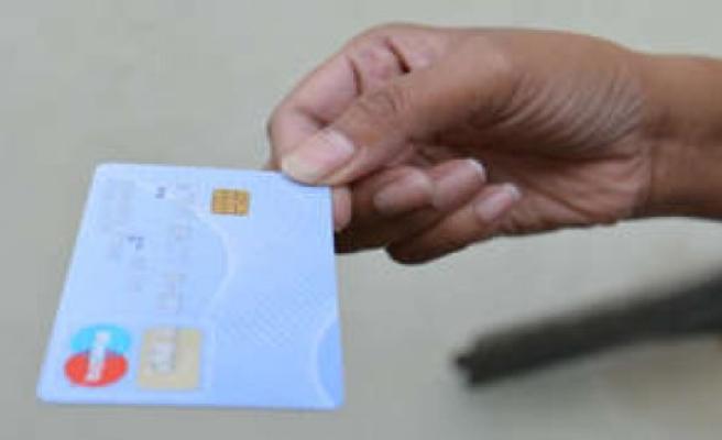 Erding: According to Wirecard's insolvency, the Erdinger municipal pass | Erding